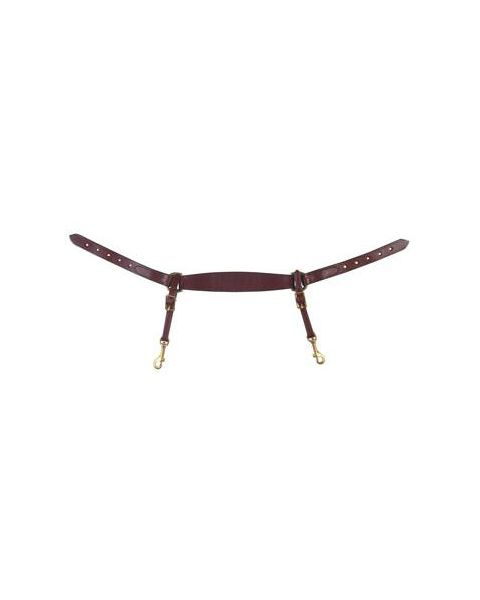 Montreal Breast Strap Replacement Neckpiece