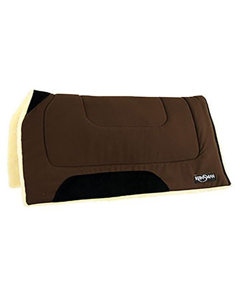Ranch Cutter Pad