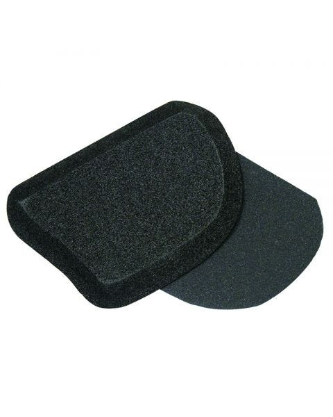 Sharon Camarillo Orthopedic Foam Inserts