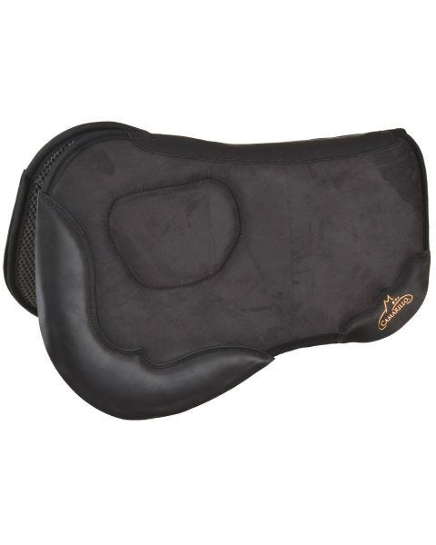 Sharon Camarillo Sure Fit Orthopedic Shoulder Fill Pad
