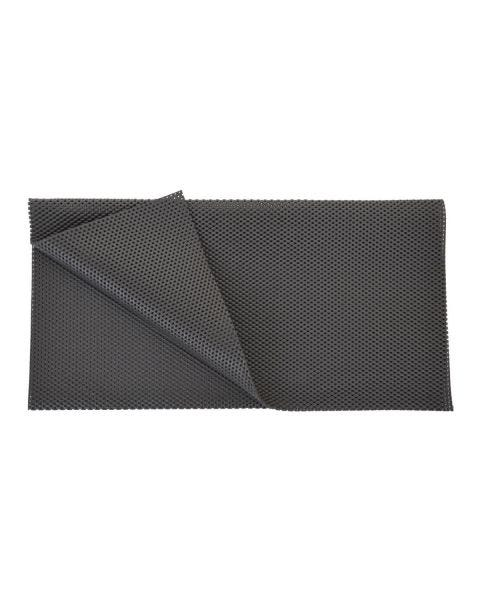 Cut to Fit Tacky Too® Pad Liner