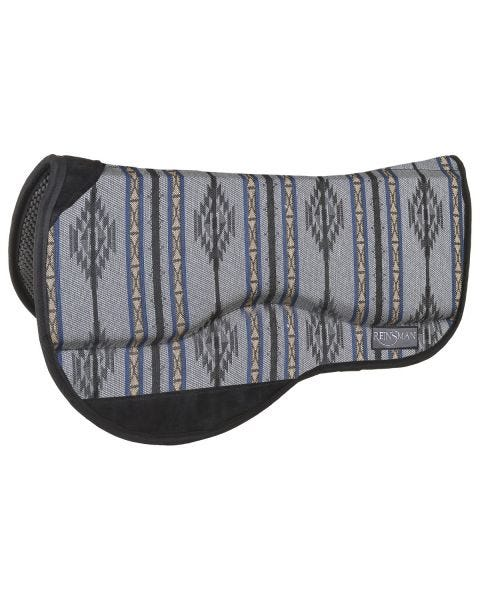 Trail Swayback Contour Pad