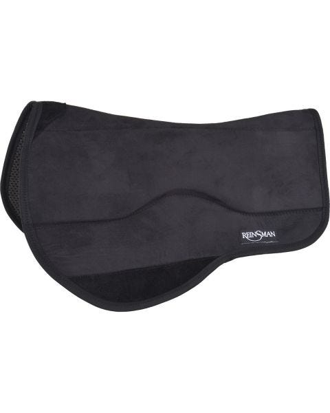 Trail Swayback Contour Pad-3855-3891
