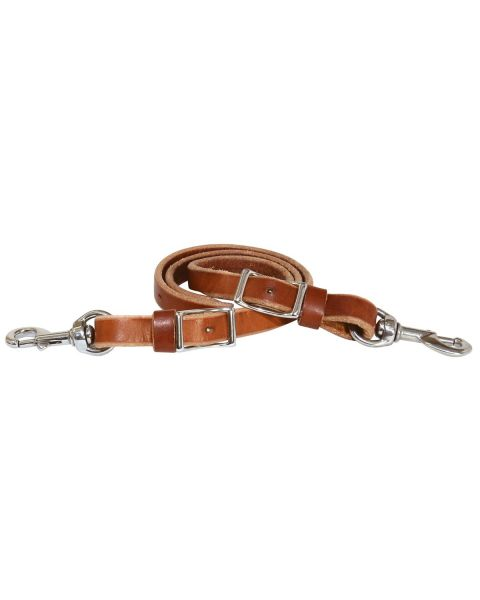 Rosewood Harness Tie Down