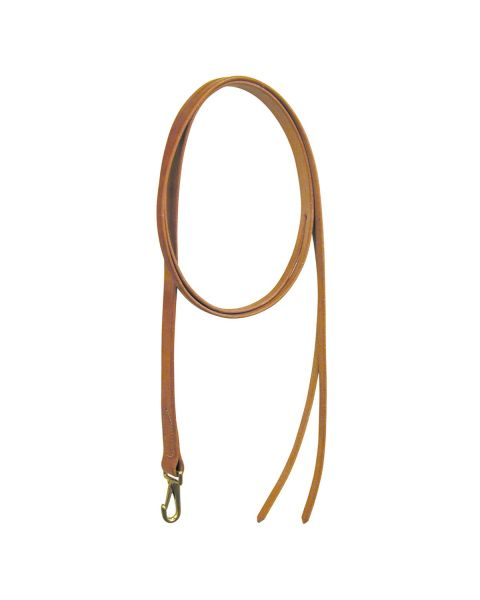 Sharon Camarillo Cowboy German Martingale