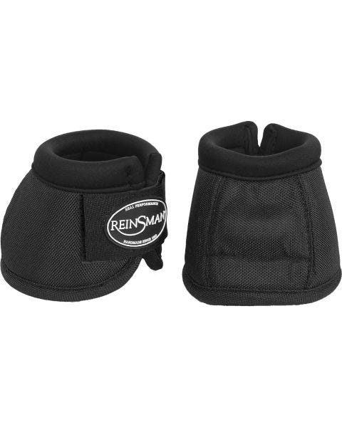 Apex Bell Boots-5147-5162