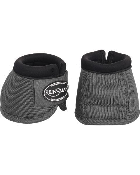 Apex Bell Boots-5147-5168