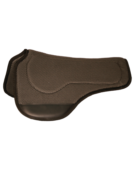 Tacky Too® Round Saddle Pad